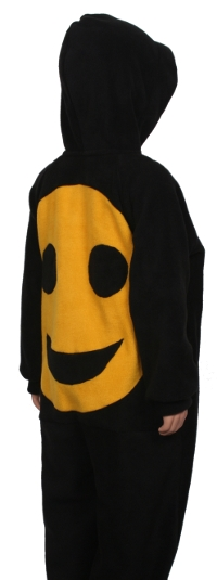 Smiley Face Onesies