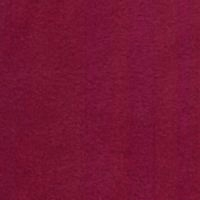 Photo of Newberry fleece fabric