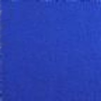 Photo of Royal Blue fleece fabric